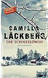 Läckberg, Camilla: Die Schneelöwin
