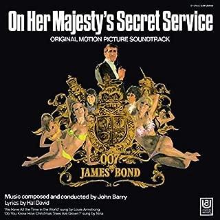 Best secret service album Reviews