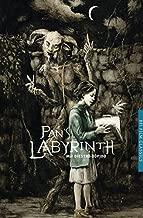 Pan's Labyrinth (BFI Film Classics)