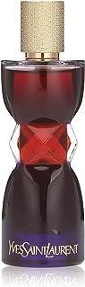 Manifesto L'Elixir by Yves Saint Laurent for Women Eau de Parfum 50ml