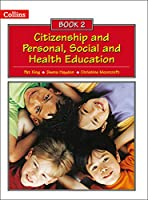 Book 2 (Collins Citizenship and Pshe)
