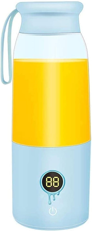 XTZJ Mini Blender for Smoothie Juicer Cup Alternative dealer Personal Siz Excellent Electric