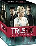 True Blood: La Serie Completa - Esclusiva Amazon (33 DVD)...