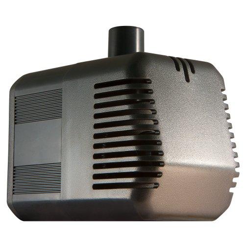 Rio Plus 1400 Aqua Pump - 420 GPH