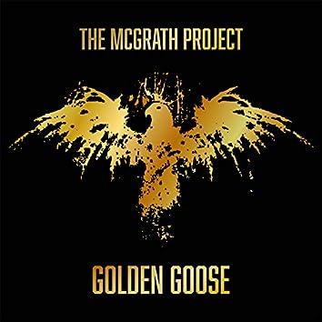 Golden Goose