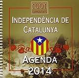 AGENDA 2014 INDEPENDÈNCIA DE CATALUNYA: 1001 Curiositats independència de catalunya