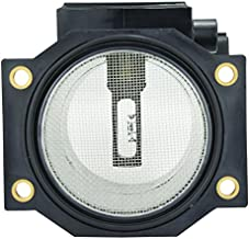 Premier Gear PG-MAF10200T Professional Grade New Mass Air Flow Sensor with Housing, 1 Pack