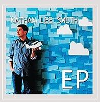 Nathan Lee Smith Ep