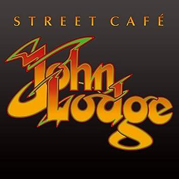 Street Café