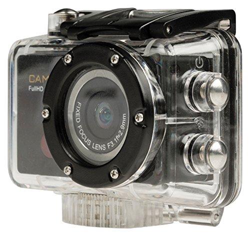 CamLink CL-AC20 fotocamera per sport d'azione