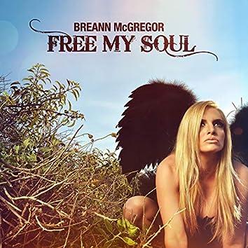 Free My Soul