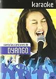 Dyango [DVD]