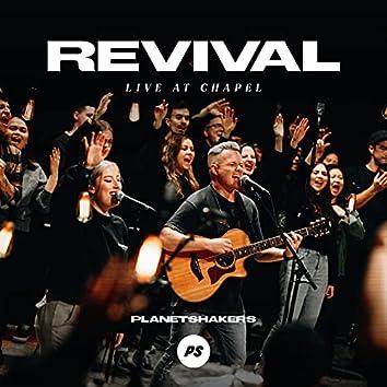 Revival: Live At Chapel