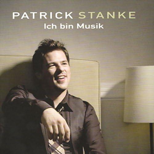 Patrick Stanke