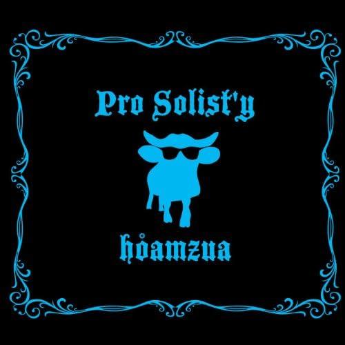 Pro Solist'y