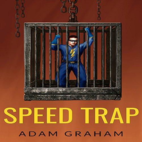 Speed Trap Titelbild