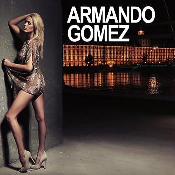 Armando Gomez