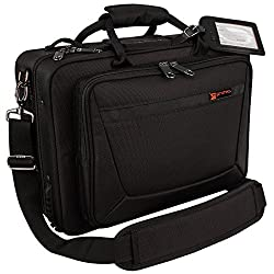 Protect Bb Clarinet Case – PB307CA - Best Clarinet Cases