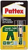 PATTEX Tessuti 20g