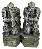 WQQLQX Statue Hobbit-Statue, Herr der Ringe Skulptur Kunst Statue Schreibtisch Dekoration Schmuck Bücherregalanzeige Dekoration Skulpturen