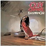 Blizzard Of Ozz (Remast. + Bonus)