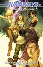Best runaways complete collection Reviews