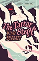The Tartar Steppe (Canons)