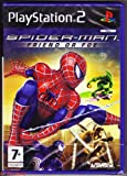 Spider-Man: Friend or Foe (PS2) by ACTIVISION