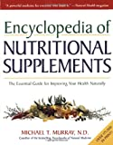 The Encyclopedia of Nutritional ...