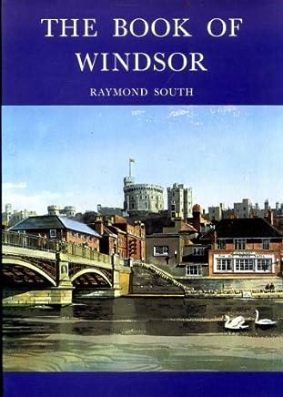 Book of Windsor
