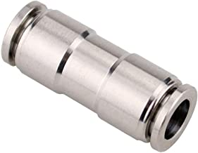 Best 14mm stainless steel tube Reviews