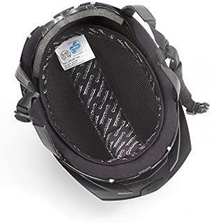 Best cool lax helmets Reviews