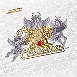 Songtexte von Andreas Gabalier - A Volks-Rock'n'Roll Christmas