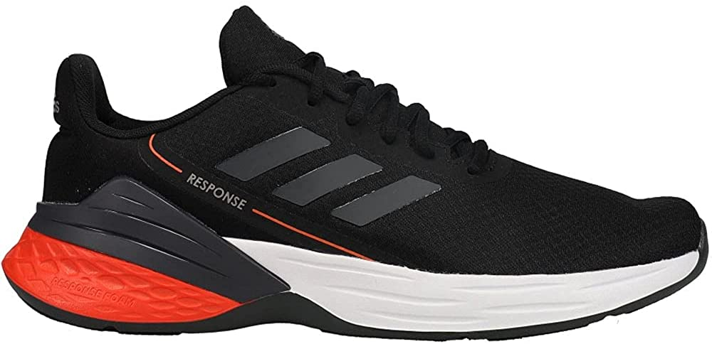 Ranking TOP7 adidas Mens Pro Bounce 2019 Low Shoes Casual Sneakers Fashionable Basketball