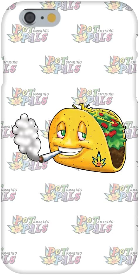 Pot Smoking Pals Los Angeles Mall - service Smokin' Topping S Lettuce Taco Devil's