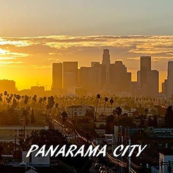 Panarama City