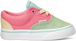 Authentic Logo POP Skate Shoe Toddler