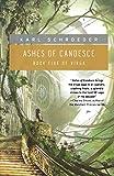 Ashes of Candesce: Book Five of Virga (Virga, 5)