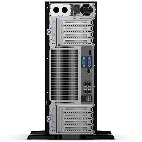 HP ProLiant ML350Gen10877620–421Desktop Computer