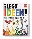 Das LEGO Ideen-Buch  Bau dir deine eigene Welt