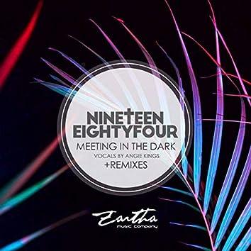 Meeting In The Dark
