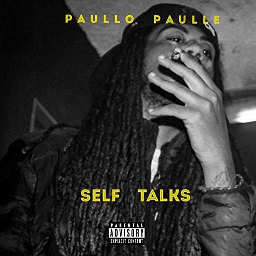 Paullo Paulle