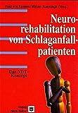Neurorehabilitation von Schlaganfallpatienten mit dem NDT-Konzept - Paul van Keeken