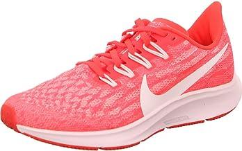 Nike Women`s Air Zoom Pegasus 36 Running Shoes