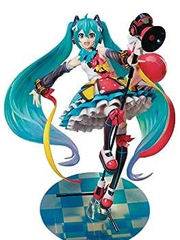 F NEX AUG188765 Hatsune Miku  Magical Mirai 2018 1  7 Scale PVC Figure Multicolor