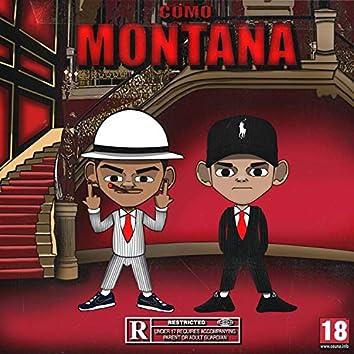 Como Montana
