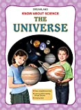 Best Books for Children to beat the boredom during Corona Virus Lock down - The Universe