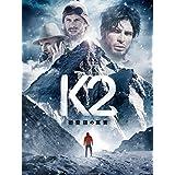 K2 初登頂の真実(字幕版)