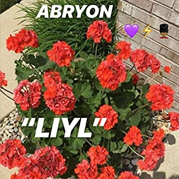 Liyl (Lost in Your Love)
