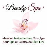 Beauty Spa: Musique Instrumental...